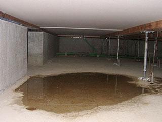 住まいの健康は床下からイメージ画像04